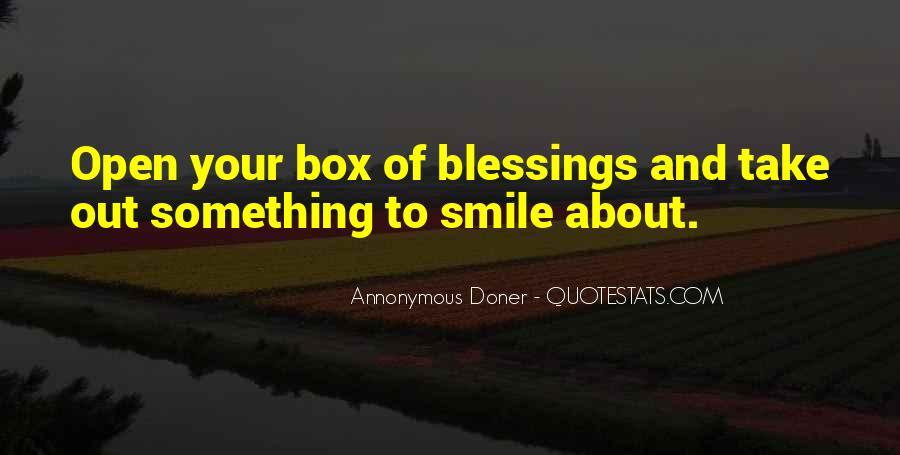 Facebooking Quotes #1328485