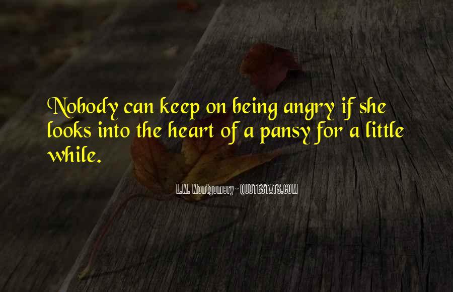 Facebooking Quotes #1385687