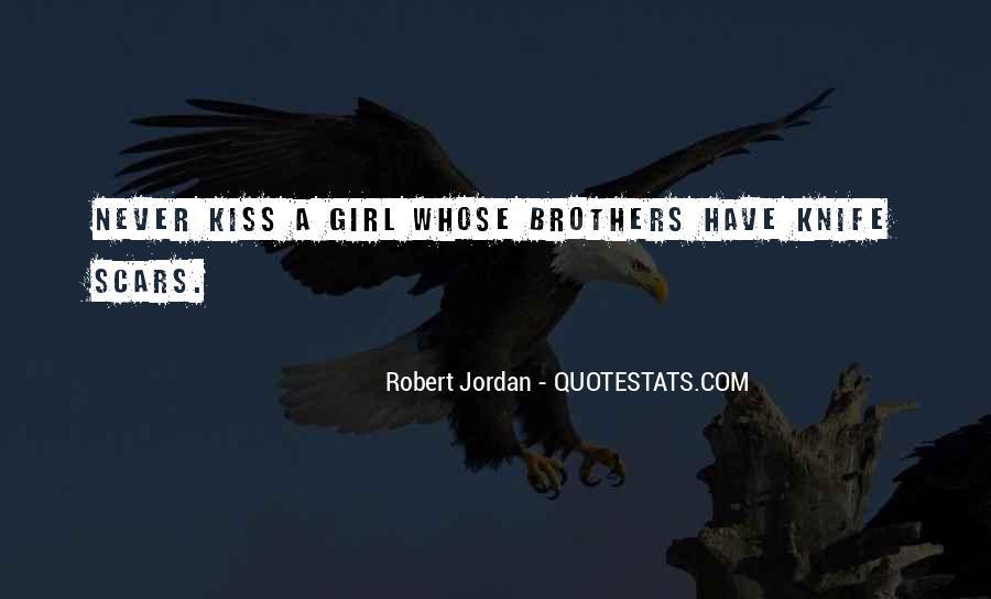 Facebooking Quotes #169304