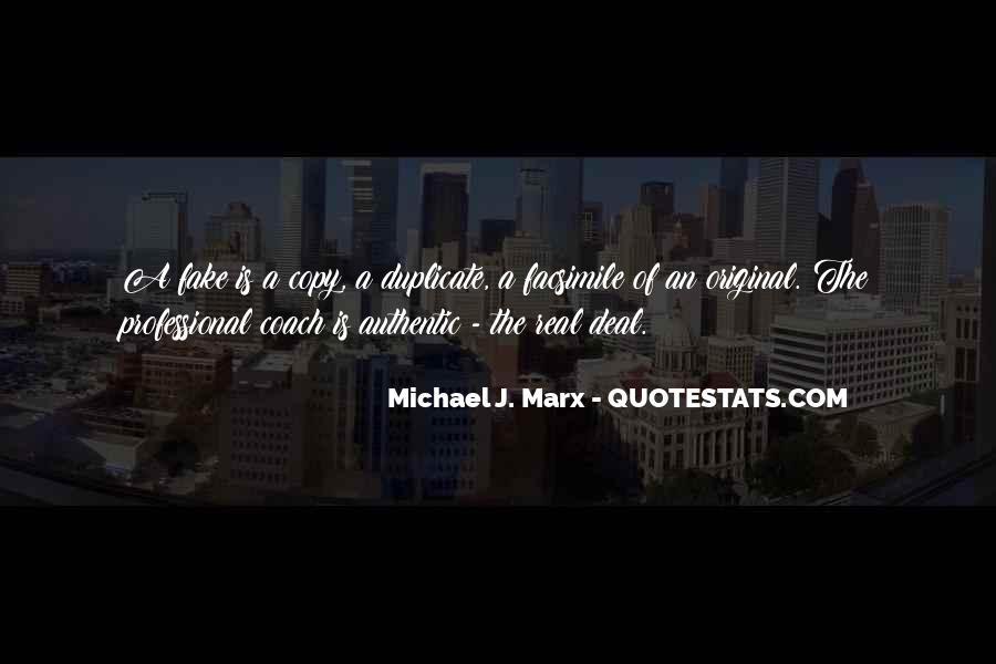 Facsimile Quotes #12012
