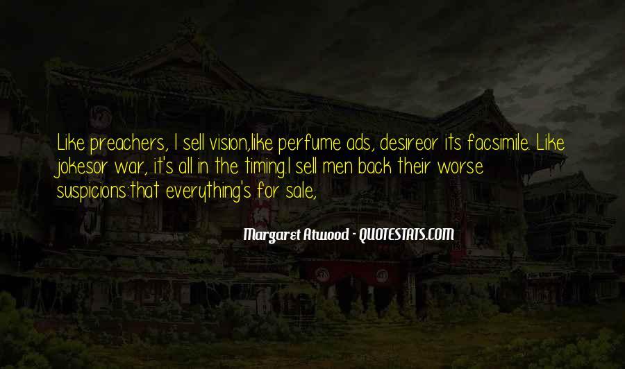 Facsimile Quotes #1275893