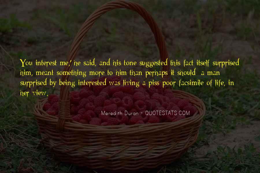 Facsimile Quotes #1652373