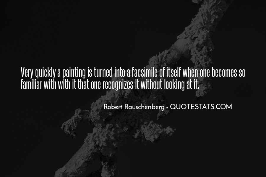 Facsimile Quotes #742246