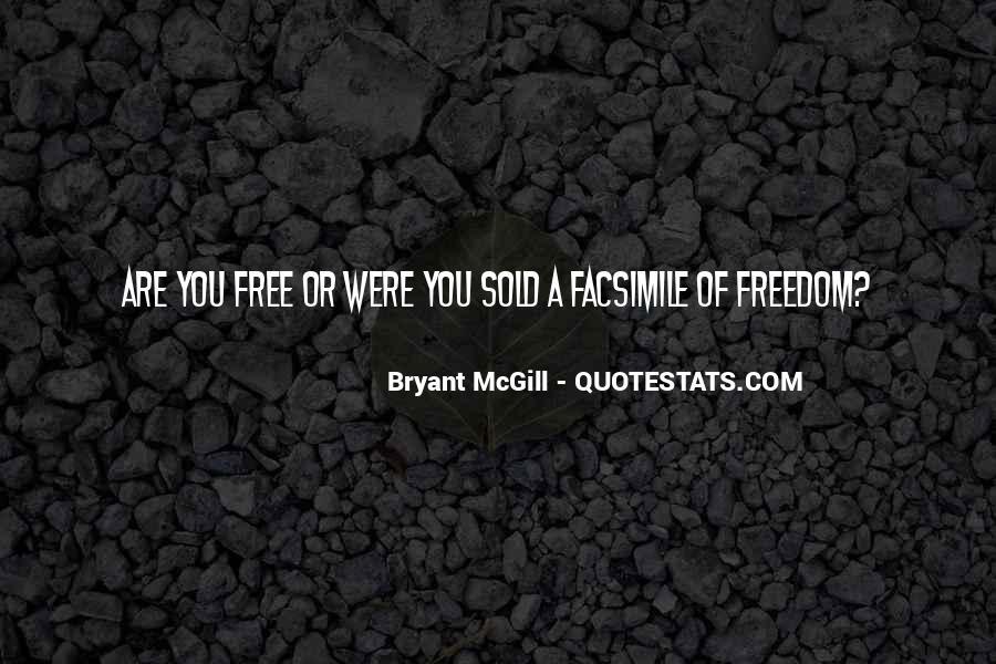 Facsimile Quotes #835526