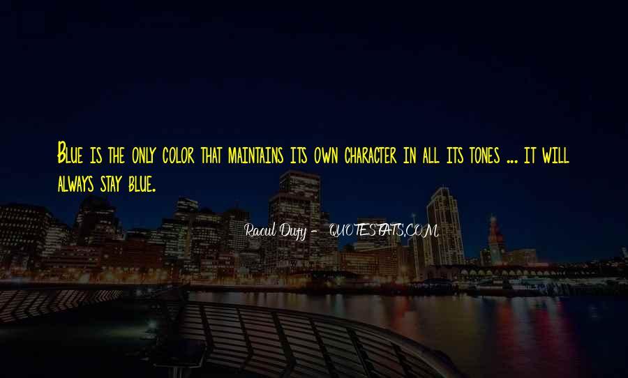 Failsauces Quotes #1771794