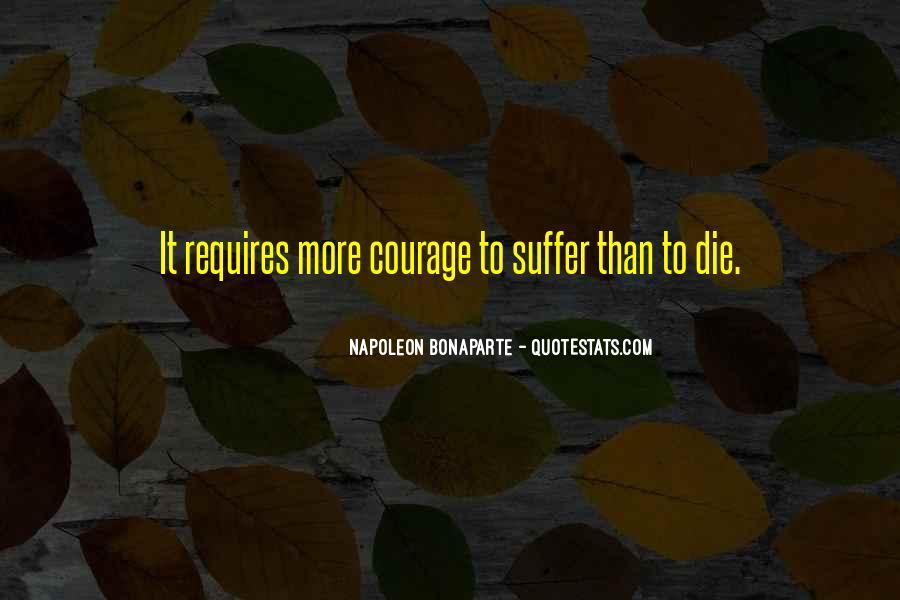 Failsauces Quotes #634882