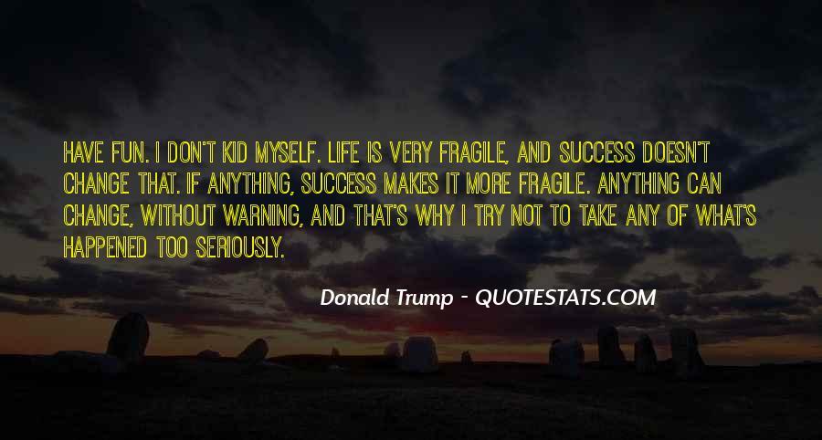 Failsauces Quotes #819242