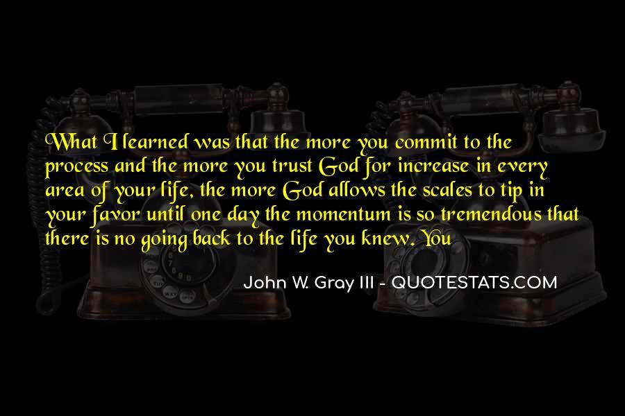 Fainteth Quotes #1011928