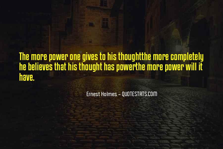 Fainteth Quotes #1407056