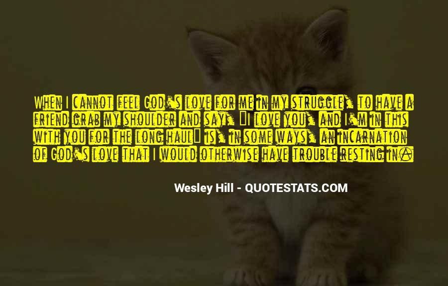 Fairty Quotes #1549770