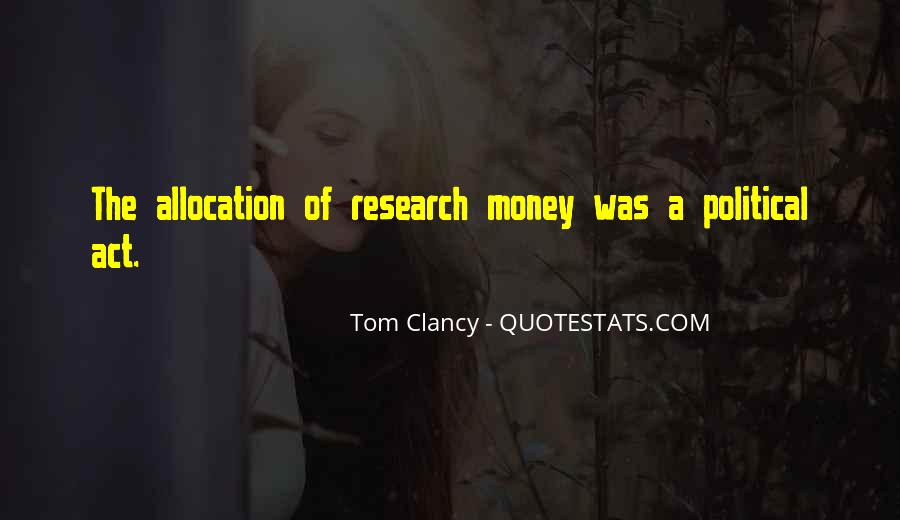 Quotes About Life Trackid=sp-006 #1374939