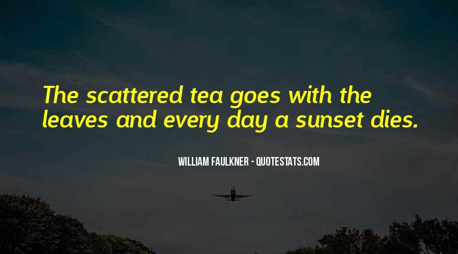 Falabellas Quotes #1352170