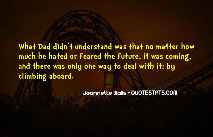 Falabellas Quotes #507558