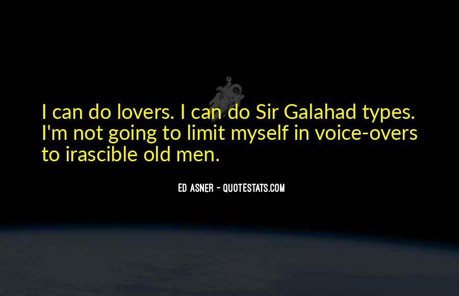 Fallait Quotes #250938