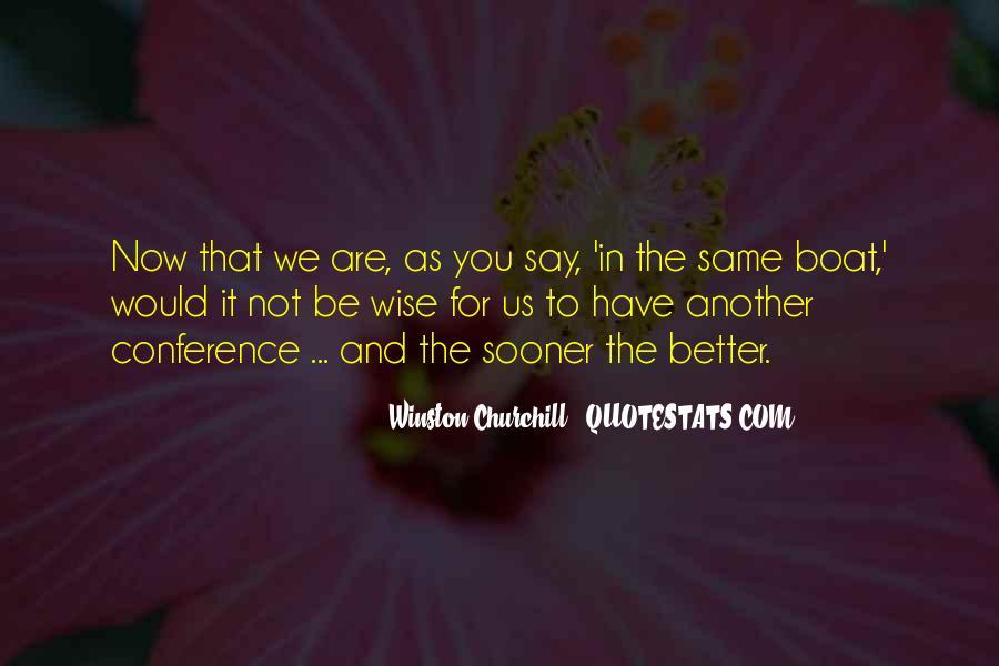 Famulus Quotes