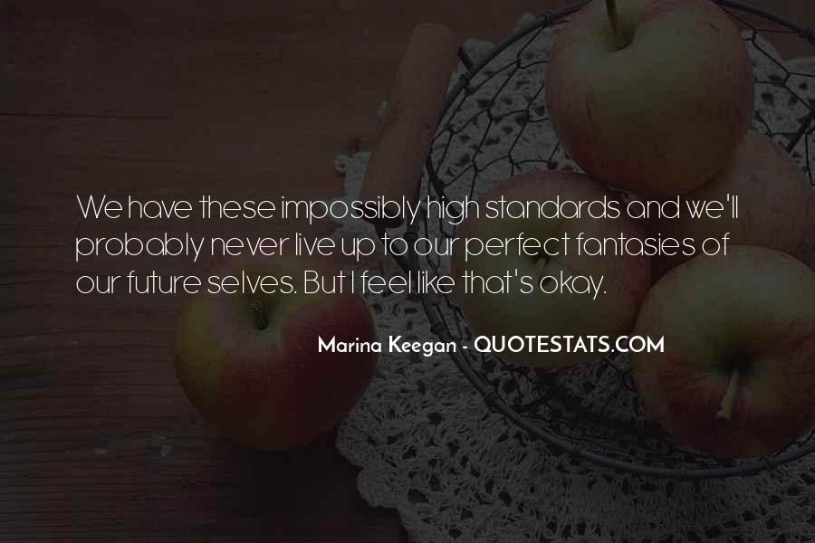 Fana Quotes #1599962