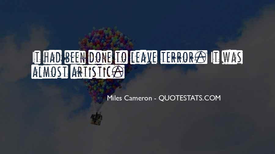 Fanaticised Quotes #1549647