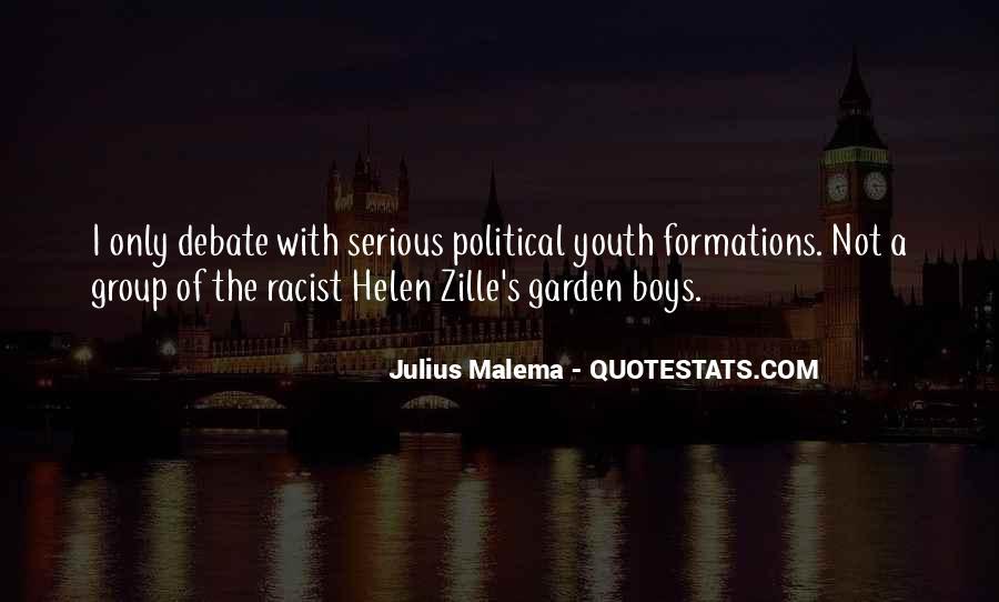 Fanaticised Quotes #639019