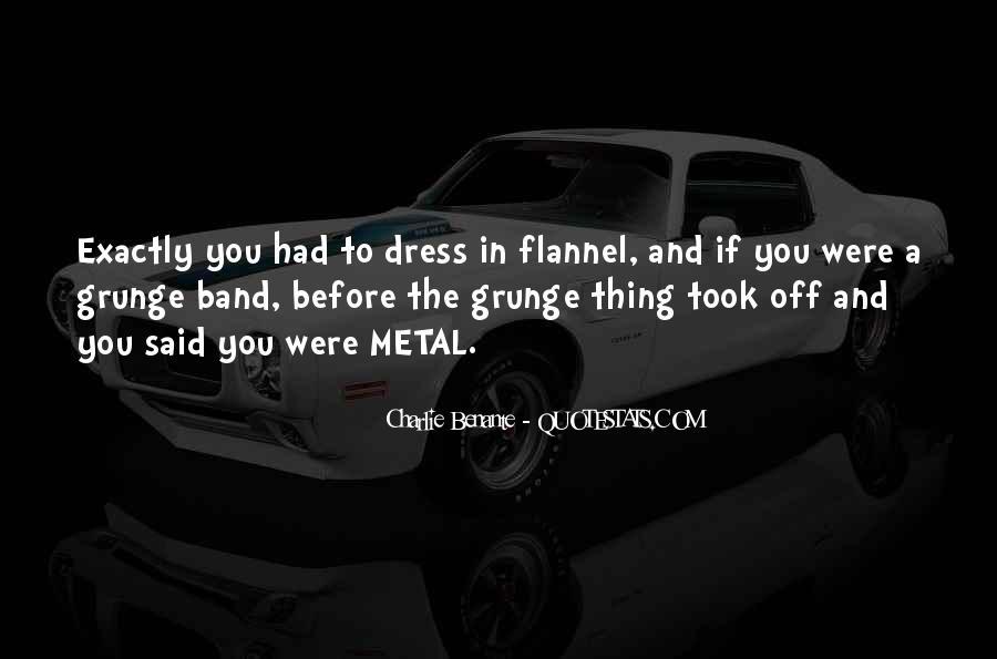 Fanaticised Quotes #837219