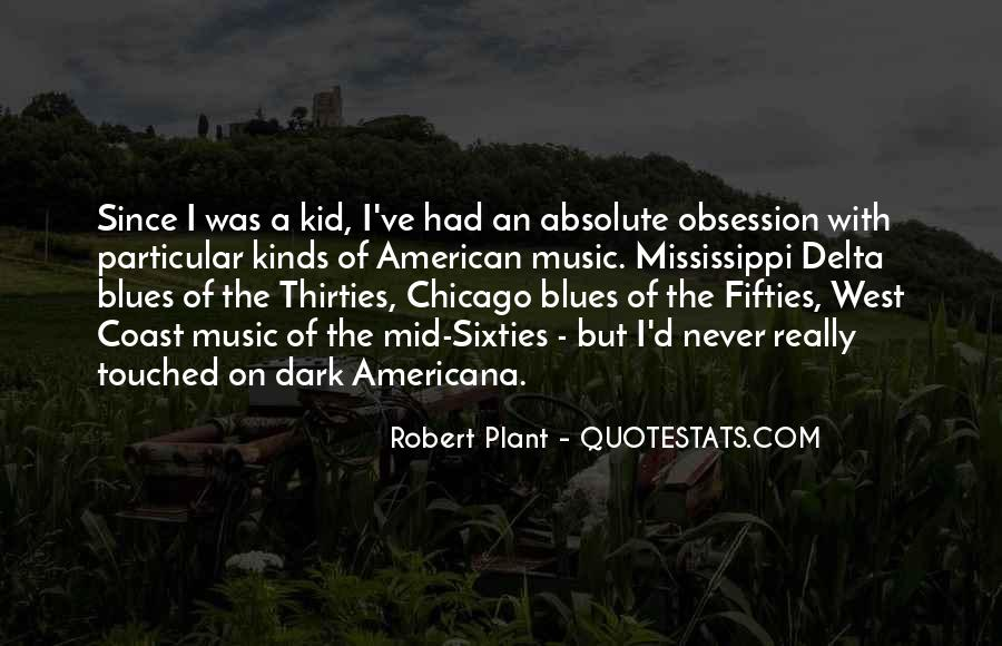 Quotes About The American West #1740451