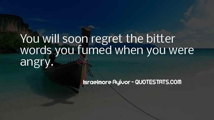 Faray Quotes #615623