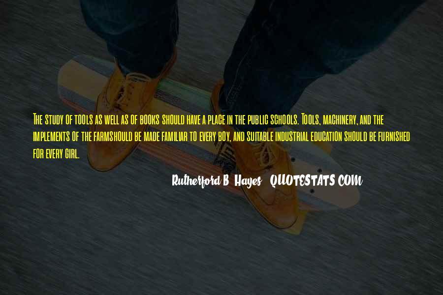 Farmshould Quotes #603125