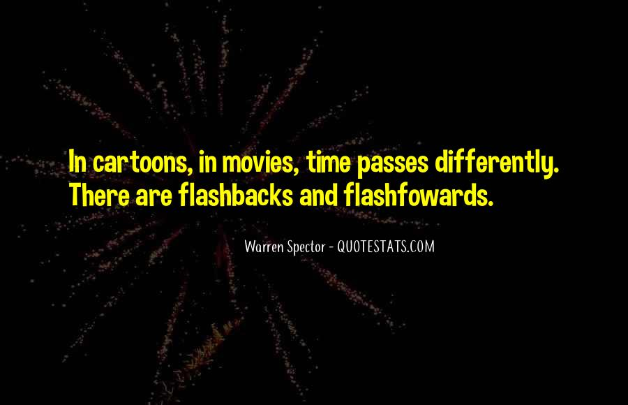 Farnsworths Quotes #1043213