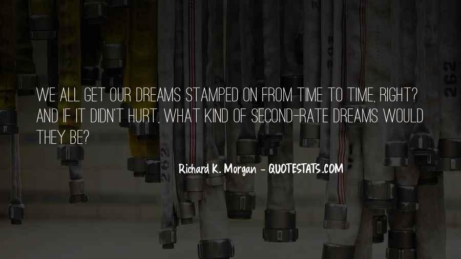 Farrellys Quotes #1599041