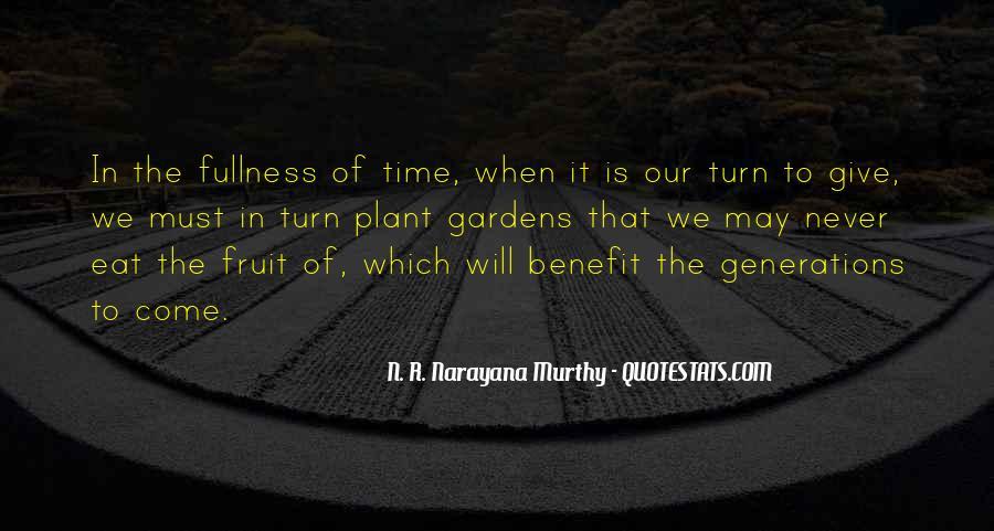 Farsang Quotes #1308568