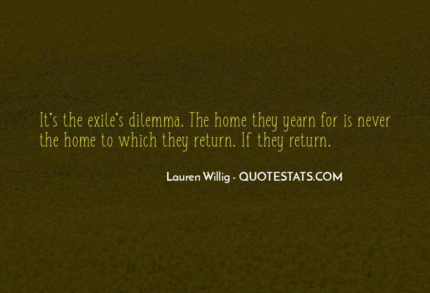 Farsang Quotes #1484248