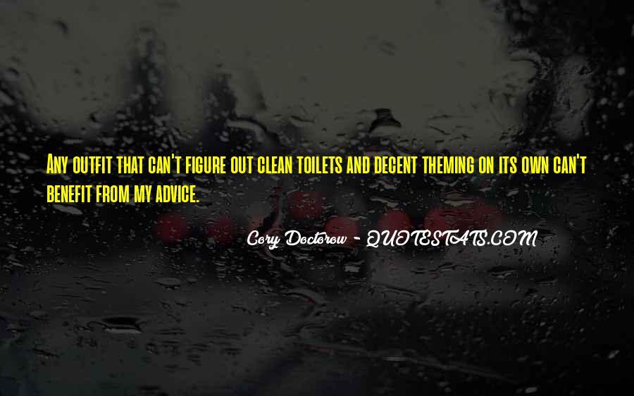 Farsang Quotes #1860054