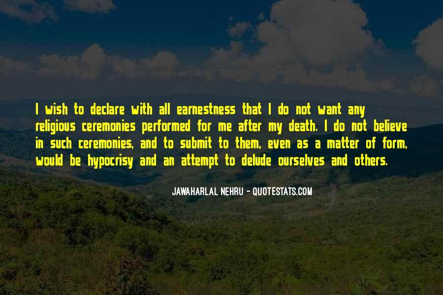 Farsang Quotes #544032