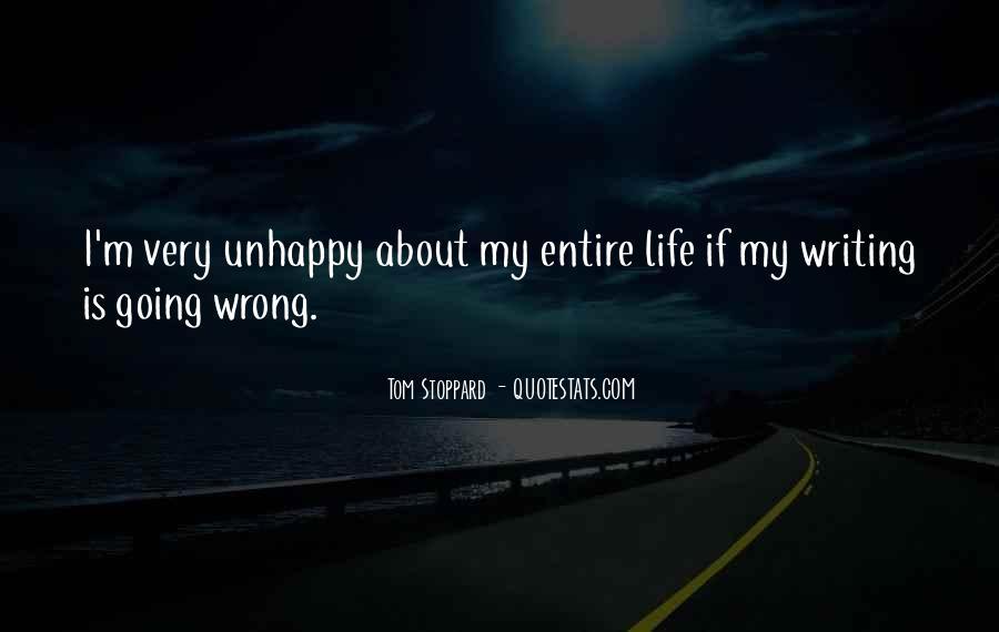 Farsang Quotes #873215