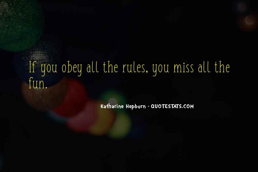 Farsang Quotes #941980