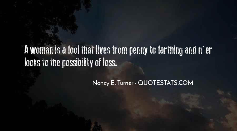 Farthing's Quotes #281353