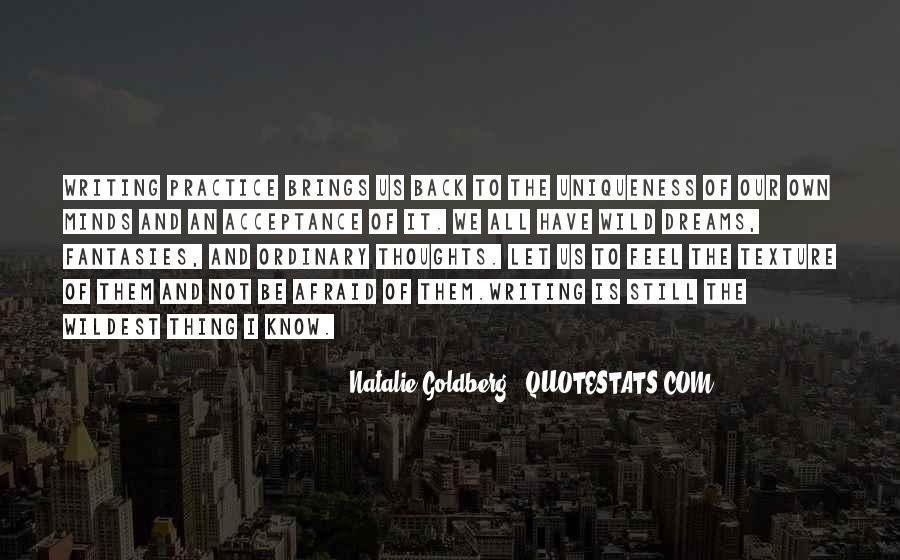 Fartura Quotes #1789838