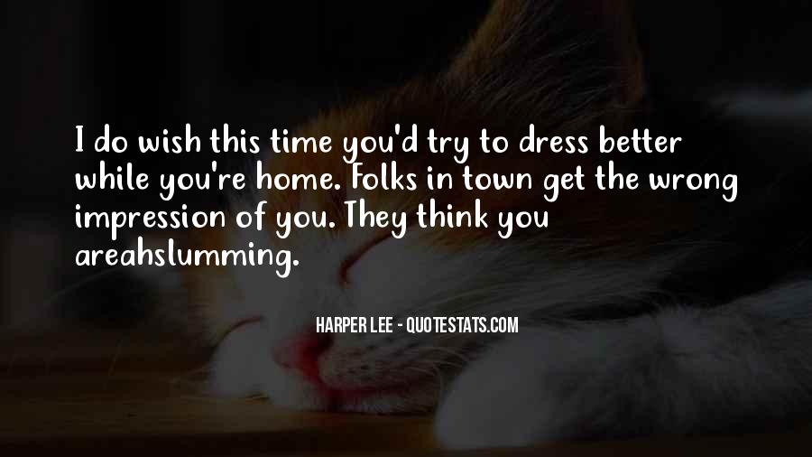 top fashion d quotes famous quotes sayings about fashion d