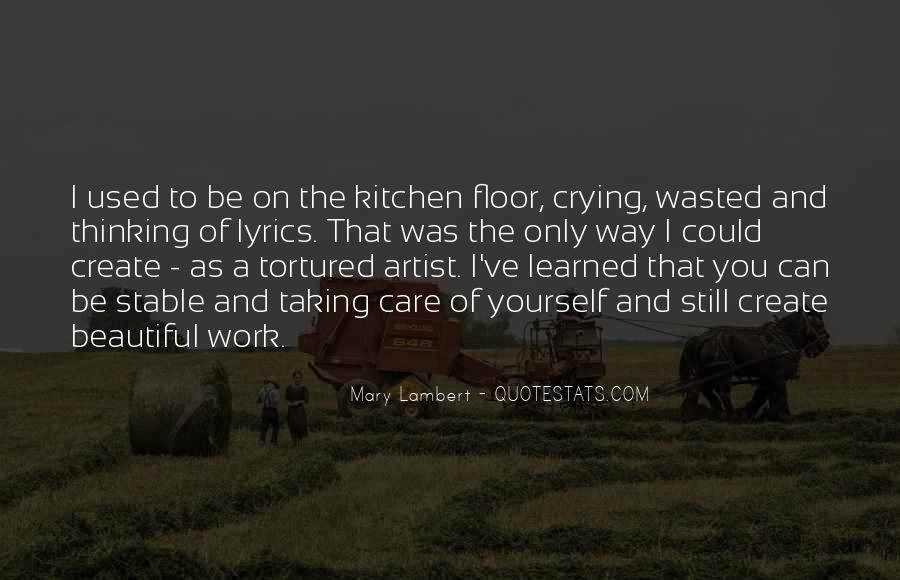 Fashipn Quotes #1204200