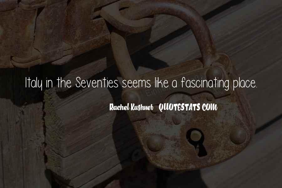 Fashipn Quotes #146894