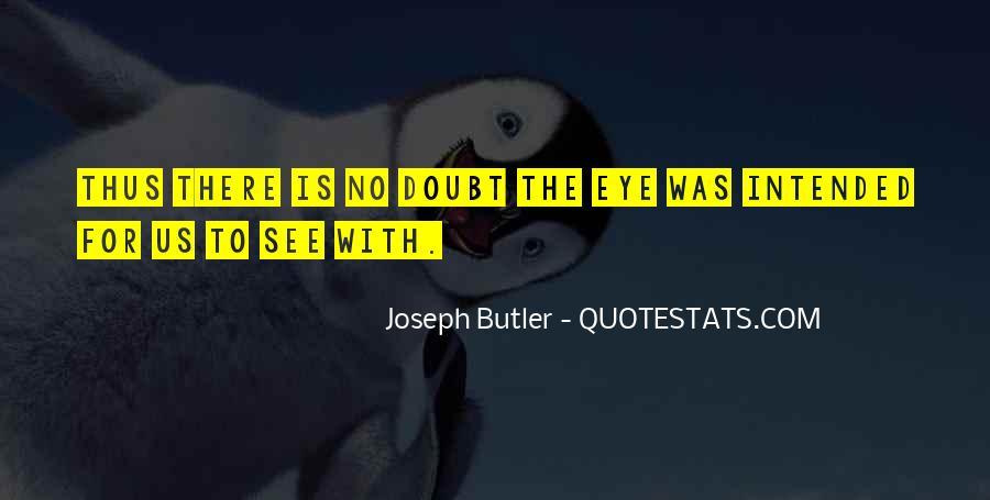 Fashletics Quotes #158317