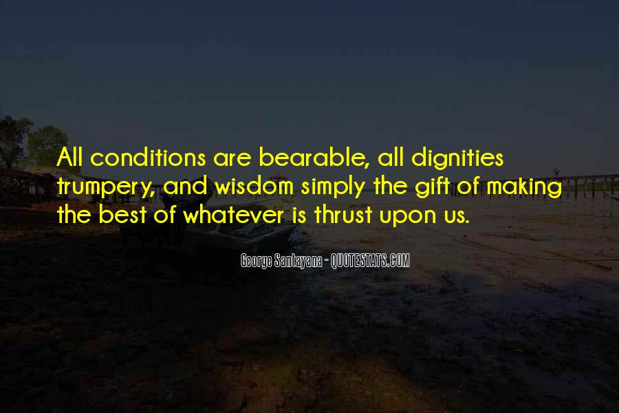 Fashletics Quotes #1762943