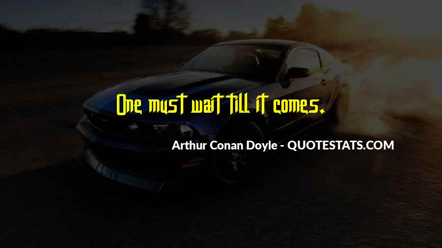 Fashletics Quotes #520717