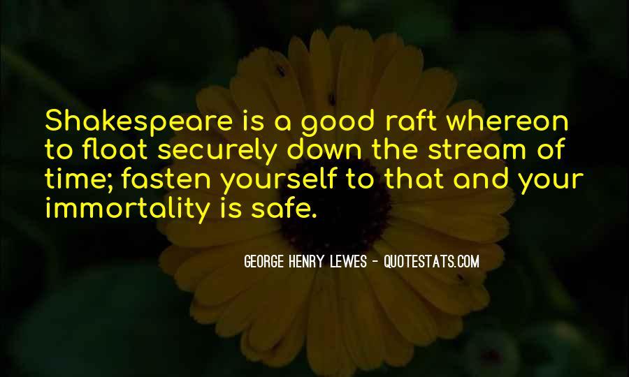 Fasten'd Quotes #1241040