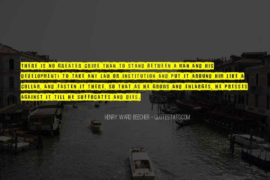 Fasten'd Quotes #1559954