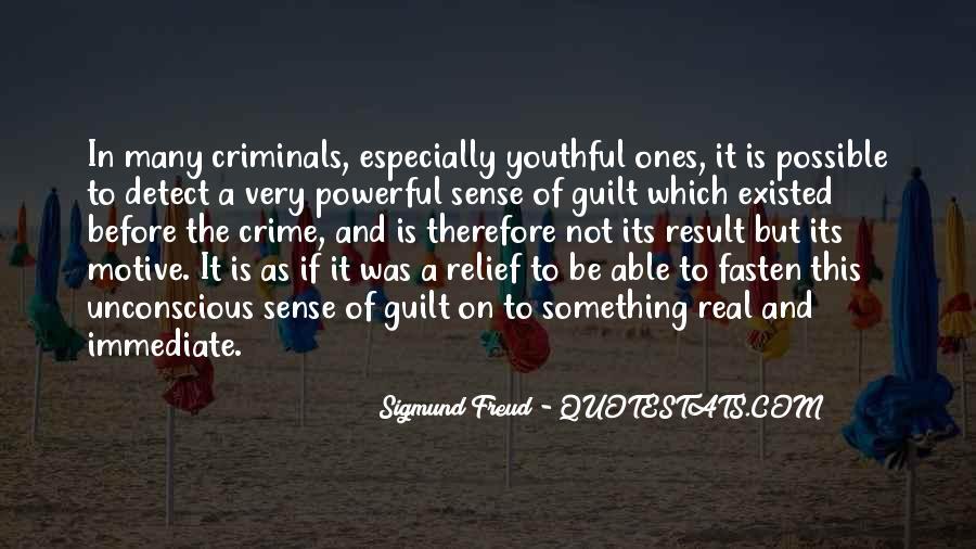 Fasten'd Quotes #1704407