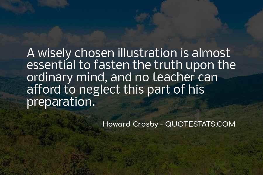Fasten'd Quotes #1713341