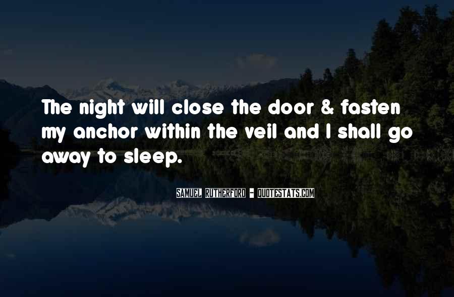Fasten'd Quotes #464973
