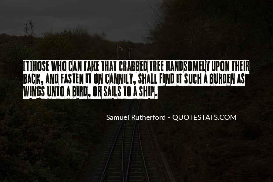 Fasten'd Quotes #682521