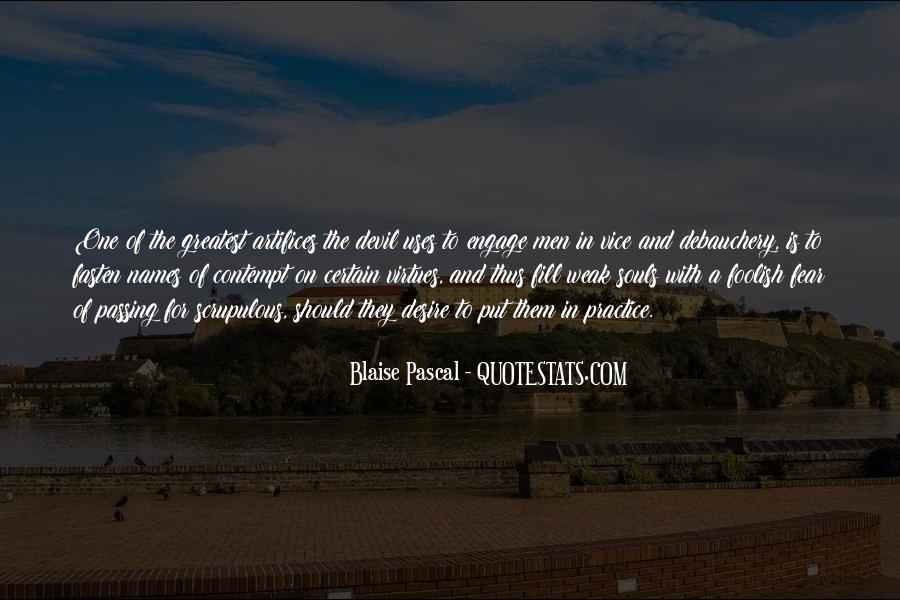 Fasten'd Quotes #830745