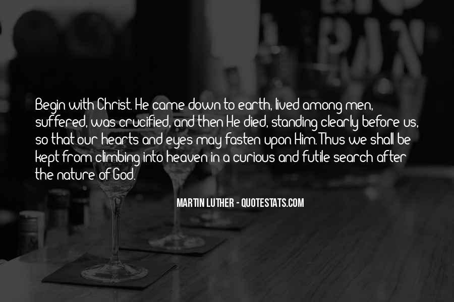 Fasten'd Quotes #931195